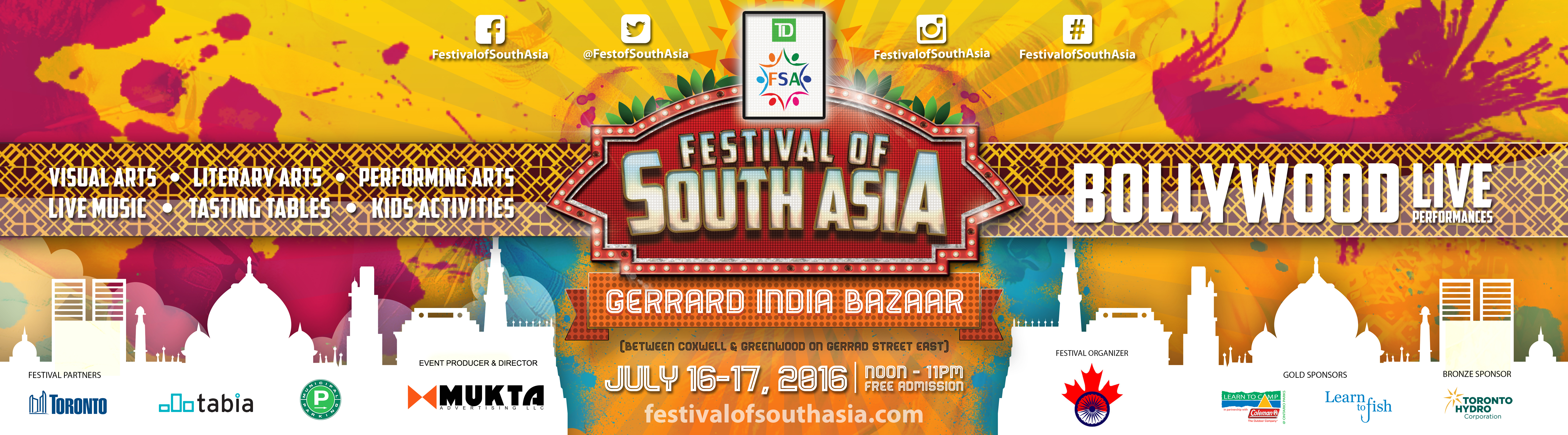 Festival-of-South-Asia-7500-x-2083