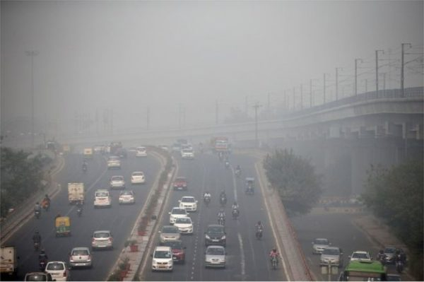 Odd-Even scheme making a comeback