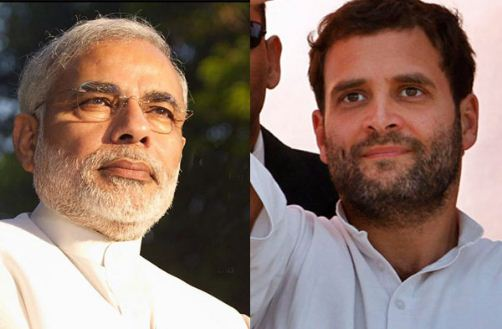 Why are Gujarat Legislative Assembly elections important for NaMo