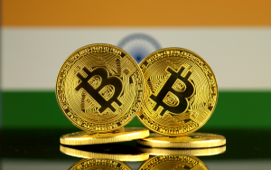 Indian Tax Authorities knock on the doors of Bitcoin Exchanges. Investors beware!