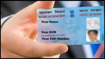 new pan card application form for nri