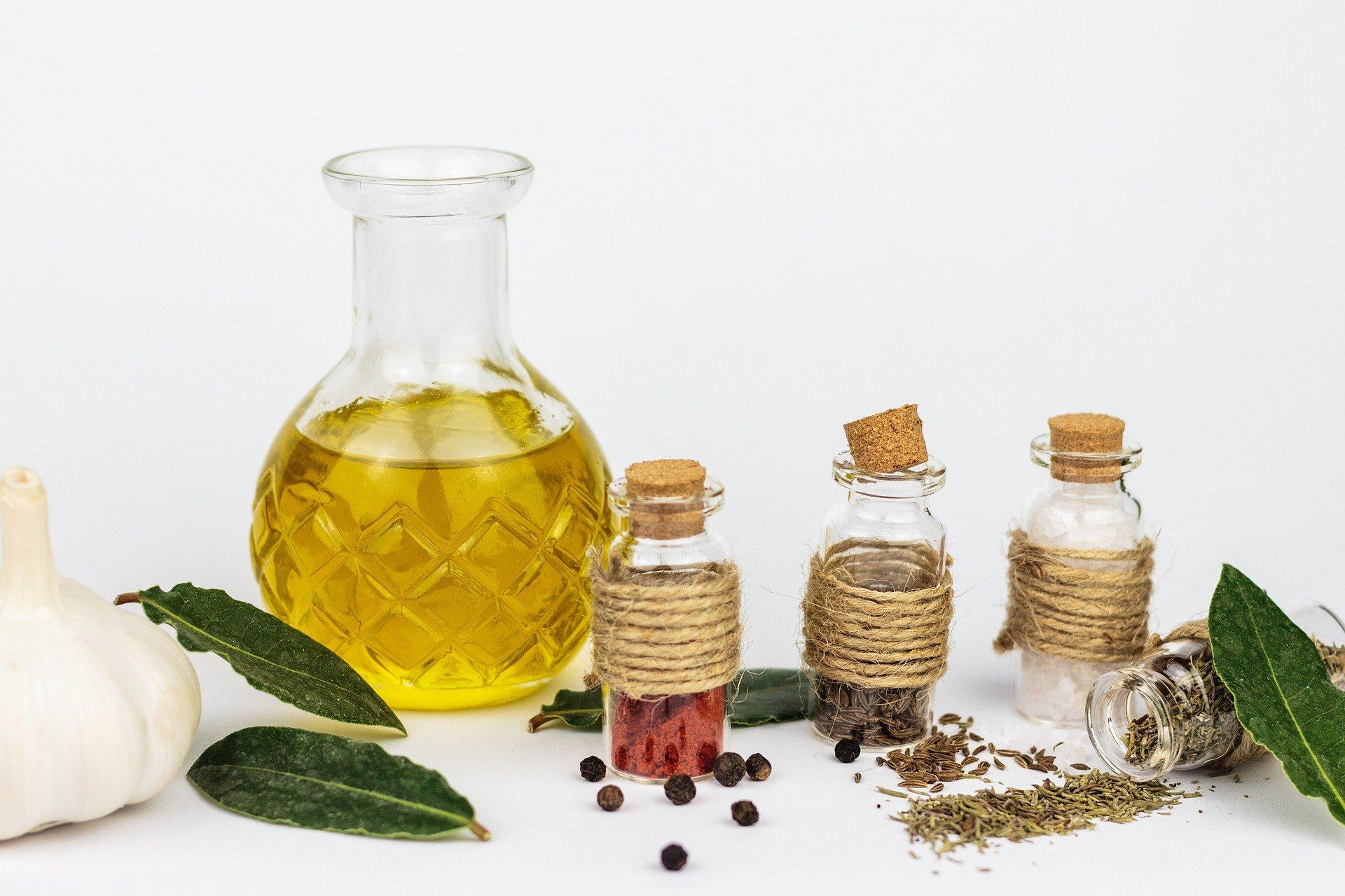 Crude Tall Oil Derivative Market By Type (Tall Oil Fatty Acid, Distilled Tall  Oil, Tall Oil Rosins, Pitch and Bio-oils), By Application (Automotive,  Chemical, Oil and Gas), Regional Outlook, Competitive Landscape, Market