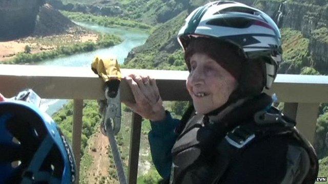 Happy Birthday - May the Adventure Continue - Lake Geneva
