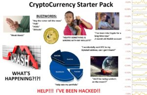 How often can you trade bitcoin